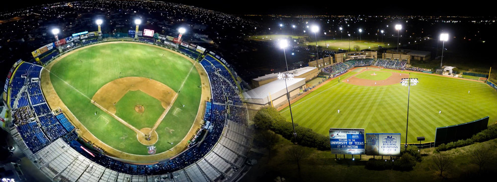 LED-baseball-stadium-lighting