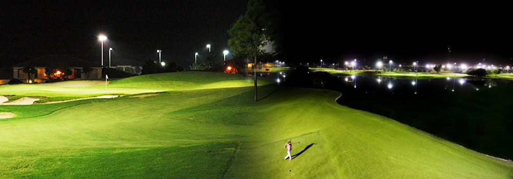golf-course-lighting