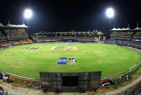 high-mast-lighting-for-cricket-stadium
