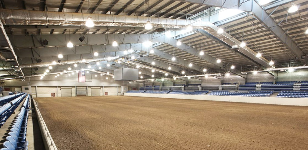 horse-arena-lighting