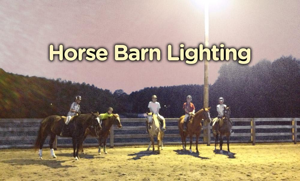 Sports Lighting Blog Ledstadium