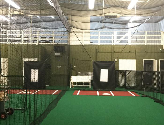 indoor-batting-cage-should-have-enough-brightness-lux-level
