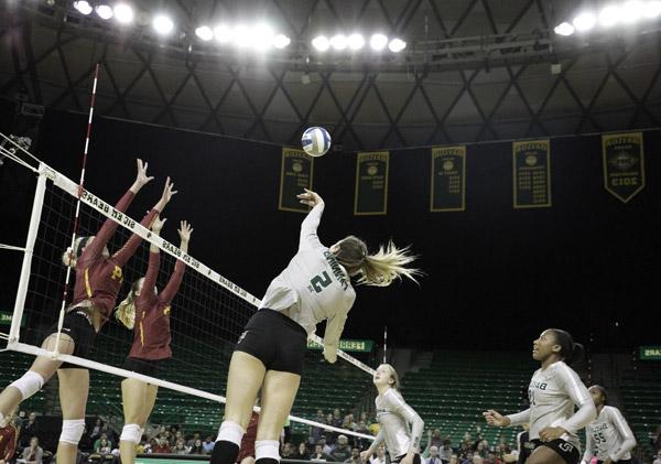 indoor-volleyball-court-lights